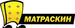 matraskin.org